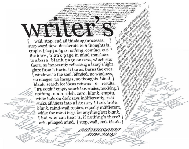 635846762520279561-1101963810_writers-block-foldingstory-dot-com