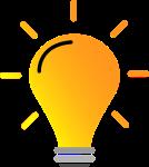 lightbulb-2486084_960_720